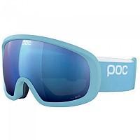 [해외]POC Fovea Mid 5137504571 Crystal Blue