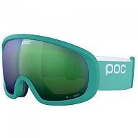 [해외]POC Fovea Mid 5137504572 Fluorite Green