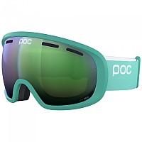 [해외]POC Fovea 5137504580 Fluorite Green