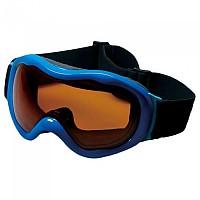 [해외]JOLUVI Ski 5137854770 Blue