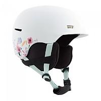 [해외]아논 Scout 5137745929 Flowers White