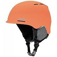 [해외]SINNER Fortune 5137755719 Matte Neon Orange