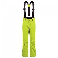 [해외]Dare2B Outmove II 5137710852 Lime Punch