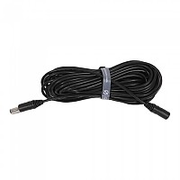 [해외]GOAL ZERO 8 mm Input 30FT Extension Cable 4137689549 Black