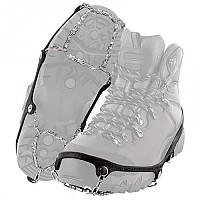[해외]YAKTRAX Diamond Grip Crampons 4137314784 Black