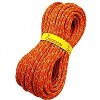 [해외]TENDON Smartlite 9.8 mm Roll Standard 41304214 Red