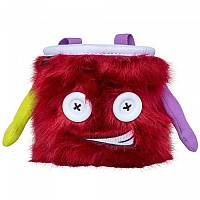 [해외]8 B Plus Hanna 4137916138 Red / Purple