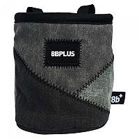 [해외]8 B Plus Jam 4137916141 Black / Grey