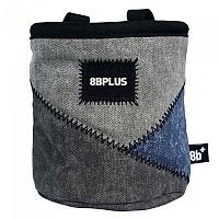 [해외]8 B Plus Jam 4137916142 Grey / Blue