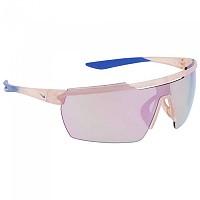 [해외]나이키 비전 Windstorm Tinted 4137810625 Pink