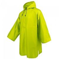 [해외]JOLUVI Membrane 4137853910 Neon Yellow