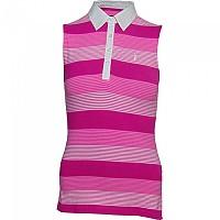 [해외]PEAK PERFORMANCE STR Golf 4137812502 Rose
