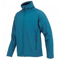 [해외]JOLUVI Sherpa 4137854068 Petrol Blue