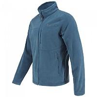 [해외]JOLUVI Essens Fleece 4137854118 Petrol Blue