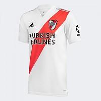 [해외]아디다스 River Plate Home 2020 3137664834 White