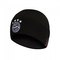 [해외]아디다스 FC Bayern Munich 3137669516 Black / Fcb True Red / White