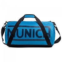 [해외]무니치 Bag Gym Sports 3137675903 Blue