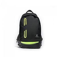 [해외]켈미 Lince 25L 3137651665 Black / Lime