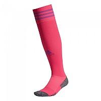 [해외]아디다스 Adis 21 3137894551 Bold Pink / Glory Purple