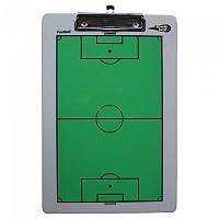 [해외]POWERSHOT Tactocs Board Double Sided 3137842392 White / Green