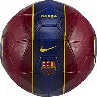 [해외]나이키 FC Barcelona Strike 3137913761 Noble Red / Loyal Blue / Varsity Maize
