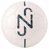 [해외]푸마 Neymar Jr Fan 3137914622 Puma White / Multicolor