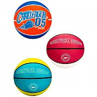 [해외]KRF New Port Basketball Division Stinger 3137923612 Blue / Yellow