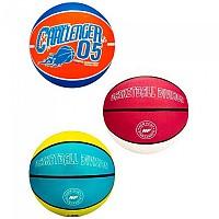[해외]KRF New Port Basketball Division Stinger 3137923613 White / Purple