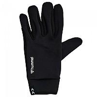 [해외]험멜 Warm Player Gloves 3137809217 Black
