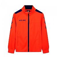 [해외]켈미 Lince 3137651431 Orange / Royal Blue