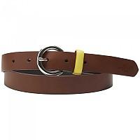 [해외]리바이스 FOOTWEAR 221417 137905605 Medium Brown