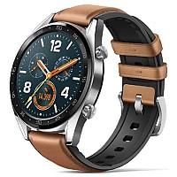 [해외]HUAWEI Watch GT 137369895 Brown