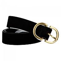 [해외]잭앤존스 Suede Jeans 137923167 Black