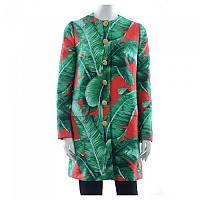 [해외]돌체앤가바나 721317 Coat Green