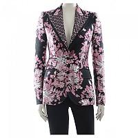 [해외]돌체앤가바나 730385 Jacket Pink