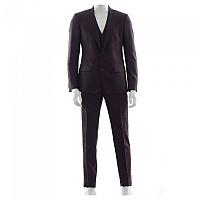 [해외]돌체앤가바나 731381 Suit 137838046 Dark Red