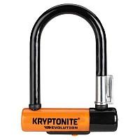 [해외]KRYPTONITE Evolution Mini 5 1137592133 Black / Orange