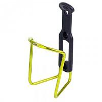 [해외]ZEFAL Bottle Cage 1137696067 Yellow / Black