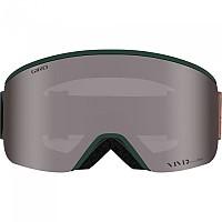 [해외]지로 Axis 5137754013 Well Green Alps
