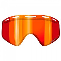 [해외]랑게 Sp Lense Rac Orange Single L 5137514887 Multicolor