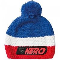 [해외]로시놀 Hero 5137767587 True Blue