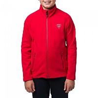 [해외]로시놀 Clim 5137766970 Sports Red