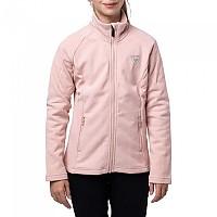 [해외]로시놀 Clim 5137766975 Powder Pink