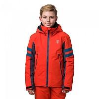[해외]로시놀 Ski 5137767615 Lava Orange