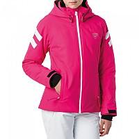 [해외]로시놀 Ski 5137767630 Pink Fucshia