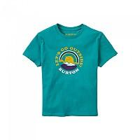 [해외]버튼 T-Shirt Toddler 5137701045 Dynasty Green