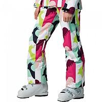 [해외]로시놀 Ski Printed 5137767667 Macro Roost White