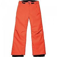 [해외]로시놀 Ski 5137767674 Lava Orange