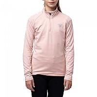 [해외]로시놀 Warm Stretch 5137766985 Powder Pink
