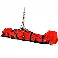 [해외]콩 Kit Everest Carbon 4136499168 Orange / Black